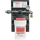 Vulcan SMF600 Scaleblocker Water Filtration System - 5 Micron and 0-2 GPM