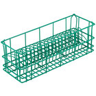 20 Compartment Catering Plate Rack for Bread & Butter Plates up to 6 1/2