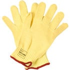 Cut Resistant Glove with Kevlar® - Large - 24 Gloves / Pack