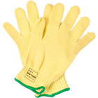 Cut Resistant Glove with Kevlar® - Medium - 24 Gloves / Pack