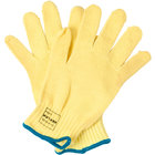 Cut Resistant Glove with Kevlar® - Small - 24 Gloves / Pack