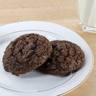 5 lb. Chocolate Cookie Mix - 6 / Case