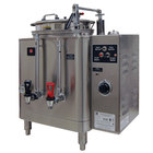 Grindmaster 7713(E) Single 3 Gallon Automatic Mid Line Coffee Urn - 120/208V