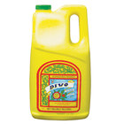 Admiration Soya / Olive Oil Blend - (6) 1 Gallon Containers / Case