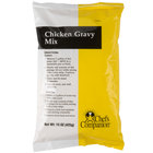 Chef's Companion Chicken Gravy Mix 8/Case