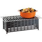 Cal-Mil 1361-22 Iron Black Chafer Alternative - 22
