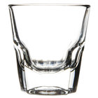 Anchor Hocking 90004 New Orleans 4.5 oz. Rocks Glass - 36 / Case