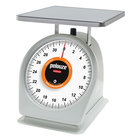 Rubbermaid Pelouze 832W 32 oz. Portion Scale - 9