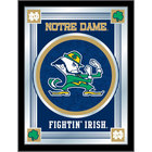Fightin' Irish Mascot