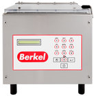 Berkel 250 Chamber Vacuum Packaging Machine with 12 1/2
