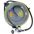 Equip by T&S 5HR-342-01-GH 50' Hose Reel with Spray Valve