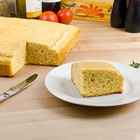 5 lb. Yellow Cornbread Mix