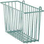 Metro H210K3 Metroseal 3 Storage Basket for Wire Shelving 17 3/8