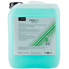 Cleveland CCARE PRE-MIX ConvoCare 10 Liter Pre-Mixed Rinsing Solution - 2/Case