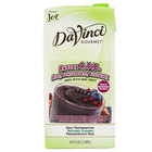 DaVinci Gourmet Anti-Ox A.P.B. Real Fruit Smoothie Mix - 64 oz.