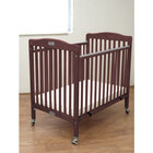 L.A. Baby CW883A Cherry 24