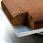 5 lb. Devil's Food Cake Chocolate Mix - 6 / Case