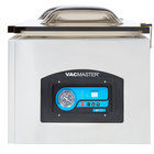 ARY VacMaster VP320 Chamber Tabletop Vacuum Packaging Machine with 16