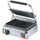 Vollrath 40794 16