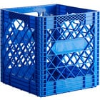 Food and Produce Crates