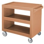 Coffee Beige