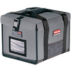 Rubbermaid 9F15 ProServe 19