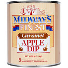 Gold Medal 4224 Caramel Apple Dip #10 Can