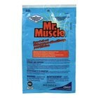 Diversey 991209 Mr. Muscle 2 oz. Boil Out Fryer Cleaner Packet - 36 / Case