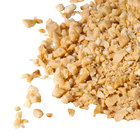 Granulated Peanuts - 30 lbs.