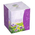 Marcal PRO Small Steps Facial Tissue Cube Box 36 / Case