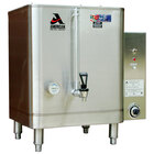 Grindmaster 815(E) 15 Gallon Heavy Duty Hot Water Boiler