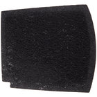 Hamilton Beach 04231GW TrueAir Smoke Odor Eliminating Replacement Carbon Filter for 04530G & 04531GM Plug-Mount Odor Eliminator - 3 / Pack