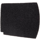 Hamilton Beach 04230G TrueAir All-Purpose Odor Eliminating Replacement Carbon Filter for 04530G & 04531GM Plug-Mount Odor Eliminator - 3 / Pack