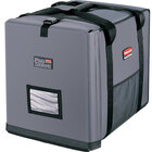 Rubbermaid 9F13 ProServe 27