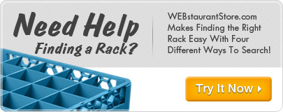 Need Help Finding the Right Rack?