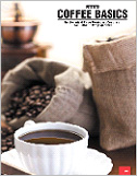 Coffee Brewing Basics PDF