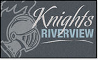 Knights Riverview