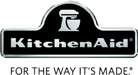 View All Products From KitchenAid