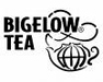View All Products From Bigelow Tea
