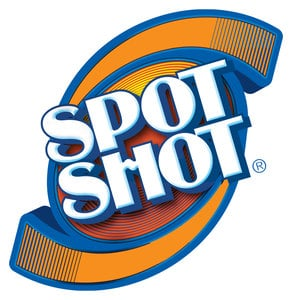 Who Is a Good Candidate for the O Spot Shot?