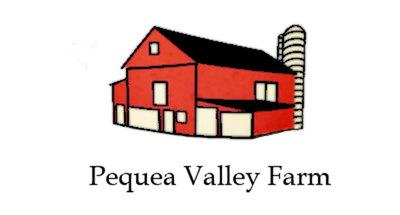 Pequea Valley Farm Products Webstaurantstore
