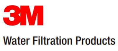 3M Water Filtration Products
