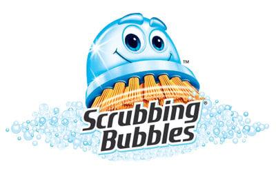 scrubbingbubbles_logo_hr.jpg