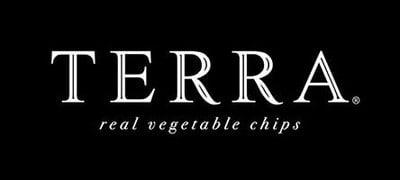 Terra Snacks Webstaurantstore