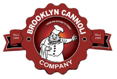 Brooklyn Cannoli Co.