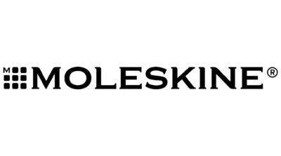 Moleskine Journaling Products Webstaurantstore