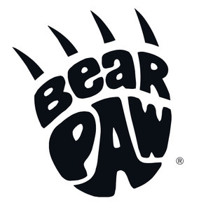 Bear Paw Products Webstaurantstore