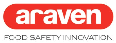 Araven Equipment for Foodservice: Shop WebstaurantStore