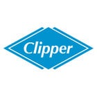 Clipper Corporation