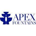 Apex Fountains